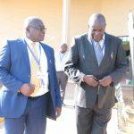 3rd Kibabii University International Conference71