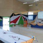 3rd Kibabii University International Conference72