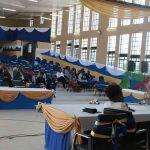 3rd Kibabii University International Conference74