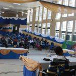 3rd Kibabii University International Conference75