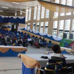 3rd Kibabii University International Conference76