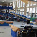 3rd Kibabii University International Conference77