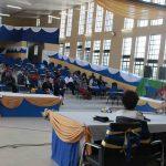 3rd Kibabii University International Conference78