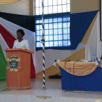 3rd Kibabii University International Conference79
