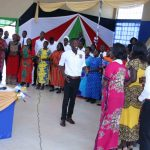 3rd Kibabii University International Conference8
