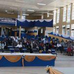 3rd Kibabii University International Conference80