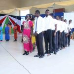 3rd Kibabii University International Conference9