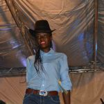 Kibabii University 5th Careers and Cultural Week 2018 Gallery a10