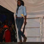 Kibabii University 5th Careers and Cultural Week 2018 Gallery a12