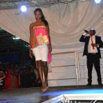 Kibabii University 5th Careers and Cultural Week 2018 Gallery a14