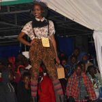 Kibabii University 5th Careers and Cultural Week 2018 Gallery a18