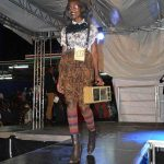 Kibabii University 5th Careers and Cultural Week 2018 Gallery a19