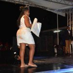 Kibabii University 5th Careers and Cultural Week 2018 Gallery a2