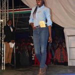 Kibabii University 5th Careers and Cultural Week 2018 Gallery a9