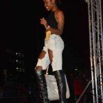 Kibabii University 5th Careers and Cultural Week 2018 Gallery b10