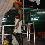 Kibabii University 5th Careers and Cultural Week 2018 Gallery b13