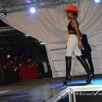 Kibabii University 5th Careers and Cultural Week 2018 Gallery b14