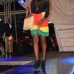 Kibabii University 5th Careers and Cultural Week 2018 Gallery b16