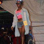 Kibabii University 5th Careers and Cultural Week 2018 Gallery b19