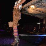 Kibabii University 5th Careers and Cultural Week 2018 Gallery b2