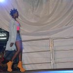 Kibabii University 5th Careers and Cultural Week 2018 Gallery b20