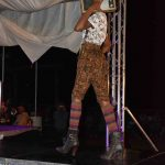 Kibabii University 5th Careers and Cultural Week 2018 Gallery b4