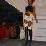 Kibabii University 5th Careers and Cultural Week 2018 Gallery b5