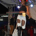 Kibabii University 5th Careers and Cultural Week 2018 Gallery b6