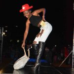 Kibabii University 5th Careers and Cultural Week 2018 Gallery b8