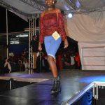 Kibabii University 5th Careers and Cultural Week 2018 Gallery c16