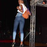 Kibabii University 5th Careers and Cultural Week 2018 Gallery c4
