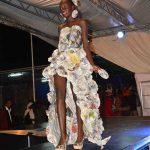 Kibabii University 5th Careers and Cultural Week 2018 Gallery f1