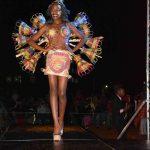 Kibabii University 5th Careers and Cultural Week 2018 Gallery f10
