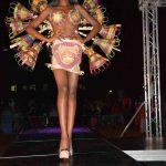 Kibabii University 5th Careers and Cultural Week 2018 Gallery f11
