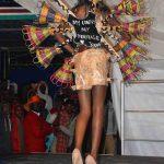 Kibabii University 5th Careers and Cultural Week 2018 Gallery f12