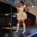Kibabii University 5th Careers and Cultural Week 2018 Gallery f13