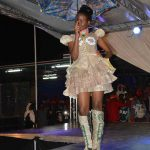 Kibabii University 5th Careers and Cultural Week 2018 Gallery f14