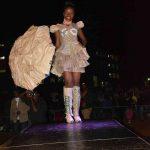 Kibabii University 5th Careers and Cultural Week 2018 Gallery f16