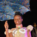 Kibabii University 5th Careers and Cultural Week 2018 Gallery f17