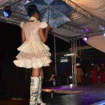 Kibabii University 5th Careers and Cultural Week 2018 Gallery f18