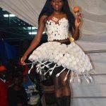 Kibabii University 5th Careers and Cultural Week 2018 Gallery f19