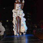 Kibabii University 5th Careers and Cultural Week 2018 Gallery f2