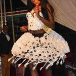 Kibabii University 5th Careers and Cultural Week 2018 Gallery f20