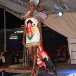 Kibabii University 5th Careers and Cultural Week 2018 Gallery f3