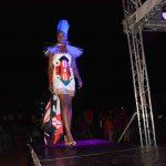 Kibabii University 5th Careers and Cultural Week 2018 Gallery f4