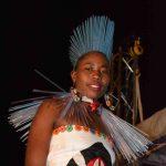Kibabii University 5th Careers and Cultural Week 2018 Gallery f5