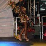 Kibabii University 5th Careers and Cultural Week 2018 Gallery f7