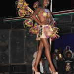 Kibabii University 5th Careers and Cultural Week 2018 Gallery f8