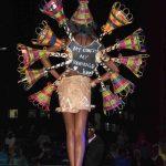 Kibabii University 5th Careers and Cultural Week 2018 Gallery f9