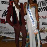 Kibabii University 5th Careers and Cultural Week 2018 Gallery g10